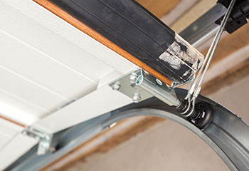 Garage Door Troubleshooting | Garage Door Repair New Haven, CT