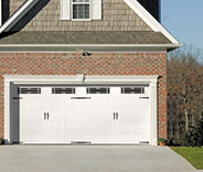 Blogs | Garage Door Repair Milford, CT