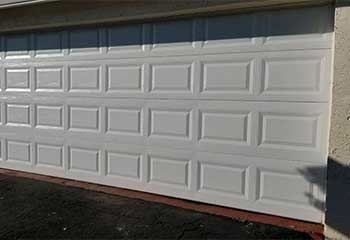 New Garage Door Installation in Devon | Garage Door Repair Milford, CT