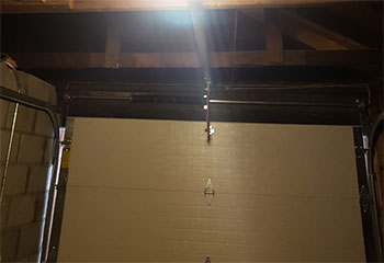 Spring Replacement | Garage Door Repair Orange, CT